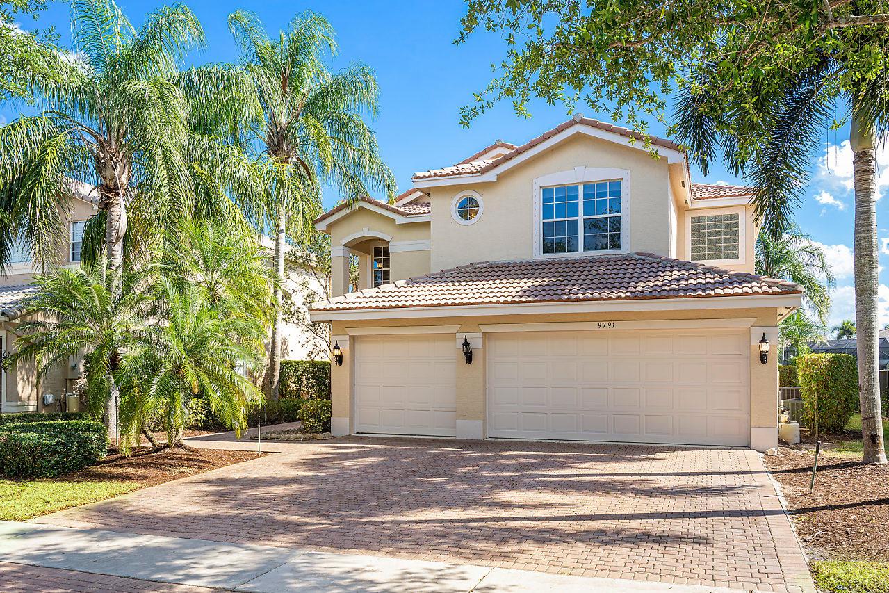 9791  Savona Winds Drive  For Sale 10709490, FL