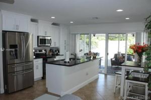 4709 Clemens Street, Lake Worth, FL 33463