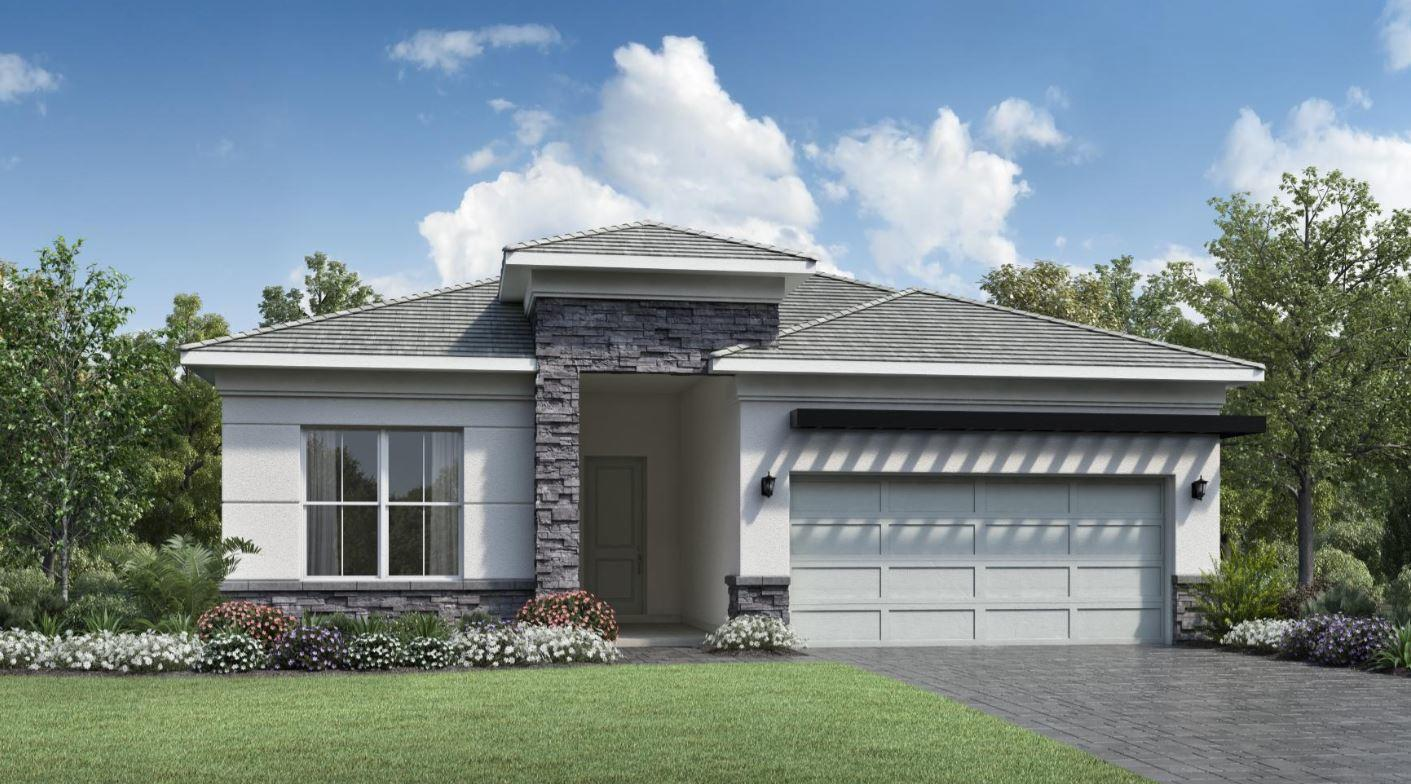 9905  Regency Way  For Sale 10697815, FL