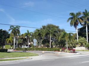 2317 N Congress 18 Avenue, 18, Boynton Beach, FL 33426