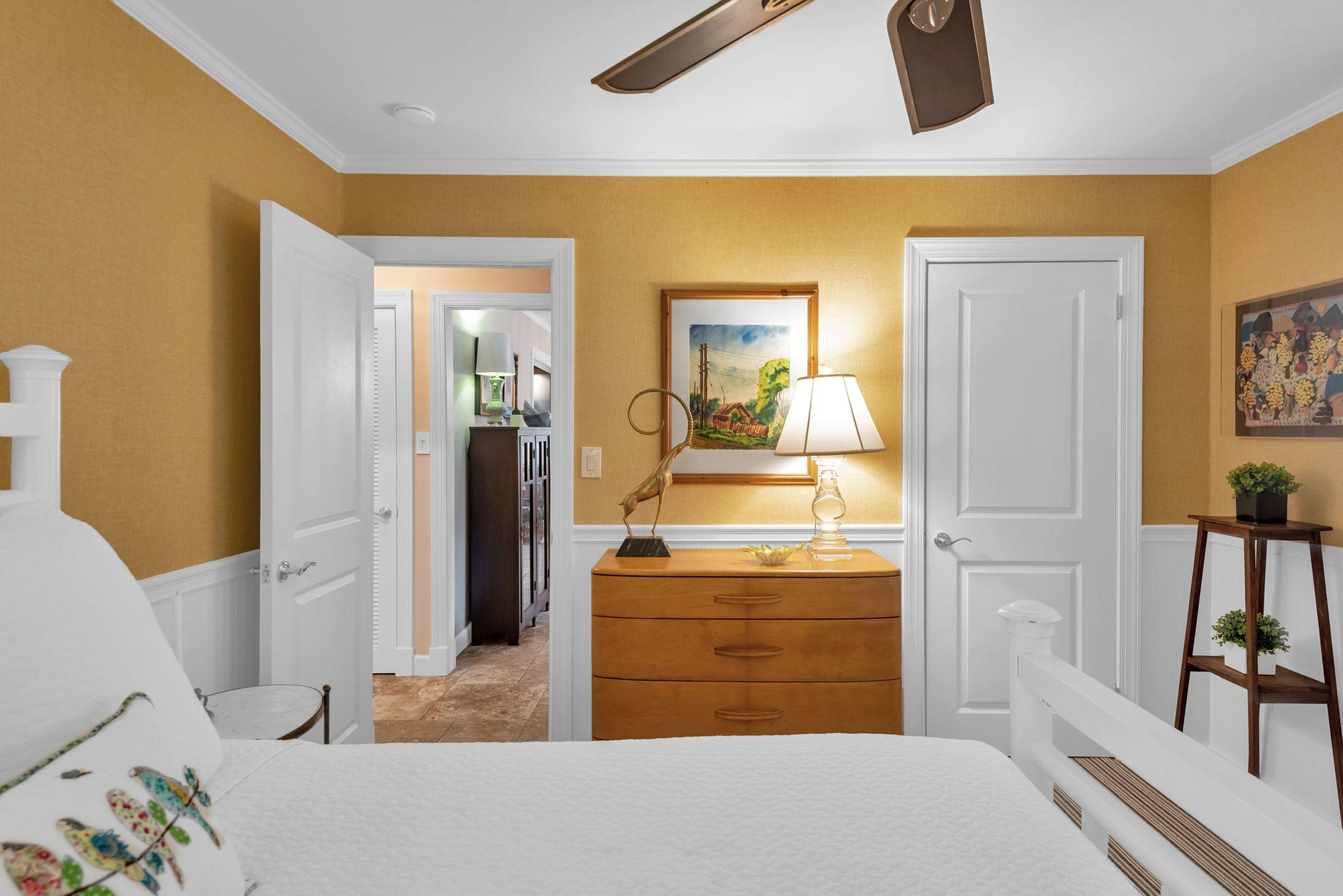 6509 Lake Avenue West Palm Beach, FL 33405 photo 31