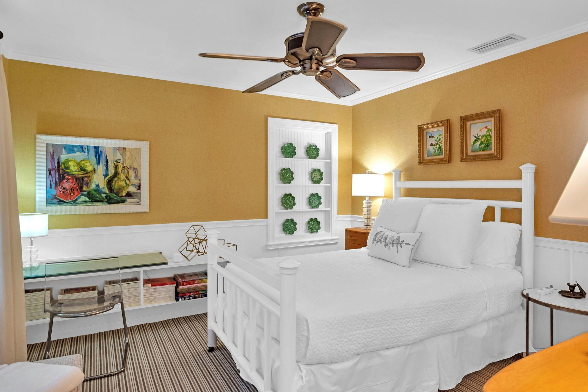 6509 Lake Avenue West Palm Beach, FL 33405 photo 32