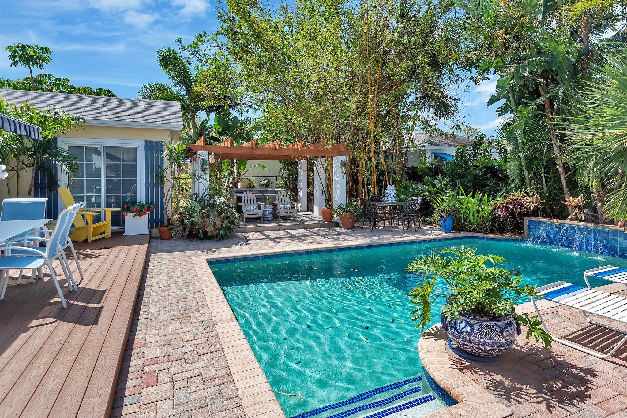 6509 Lake Avenue West Palm Beach, FL 33405 photo 40
