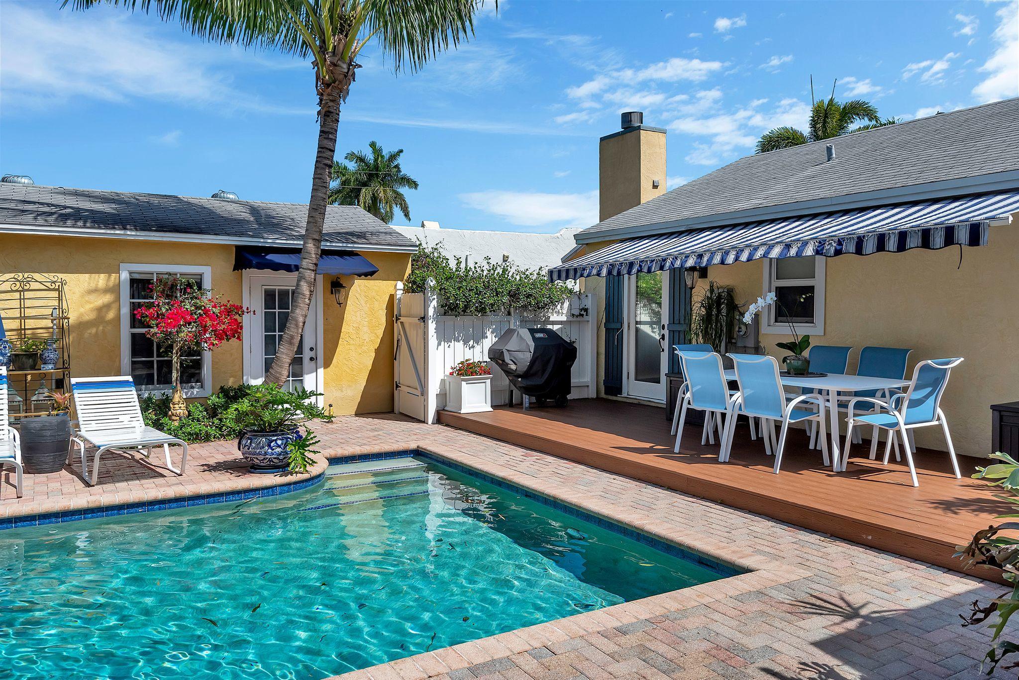 6509 Lake Avenue West Palm Beach, FL 33405 photo 43
