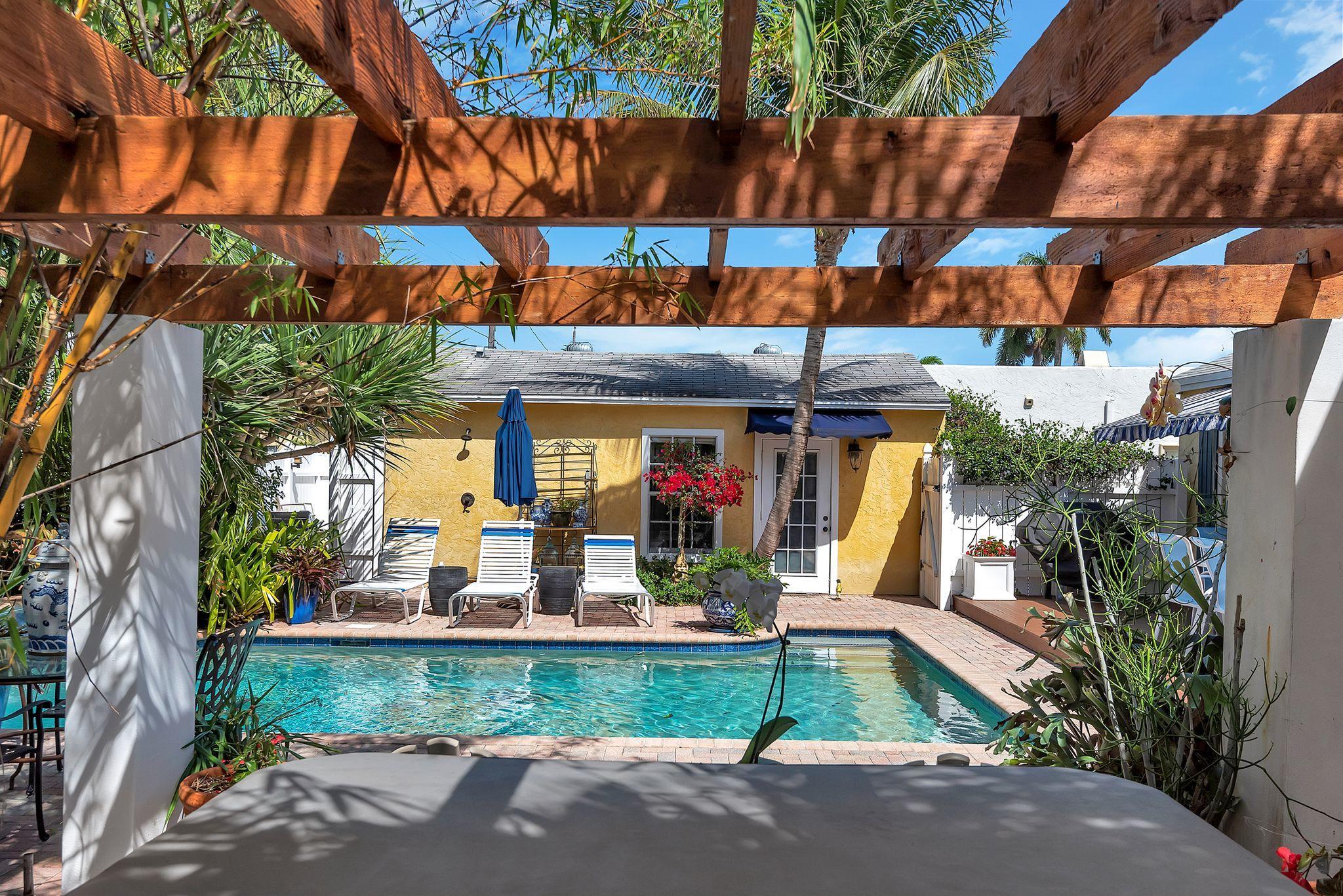 6509 Lake Avenue West Palm Beach, FL 33405 photo 44