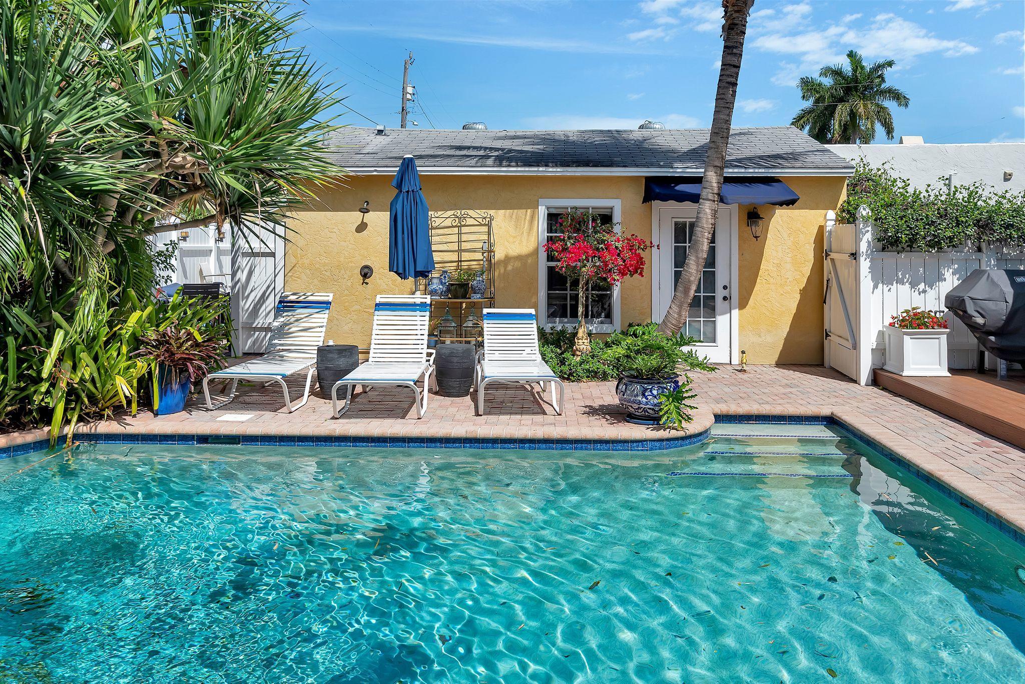 6509 Lake Avenue West Palm Beach, FL 33405 photo 47