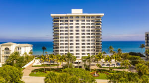 2066 N Ocean Boulevard, 14-Sw, Boca Raton, FL 33431
