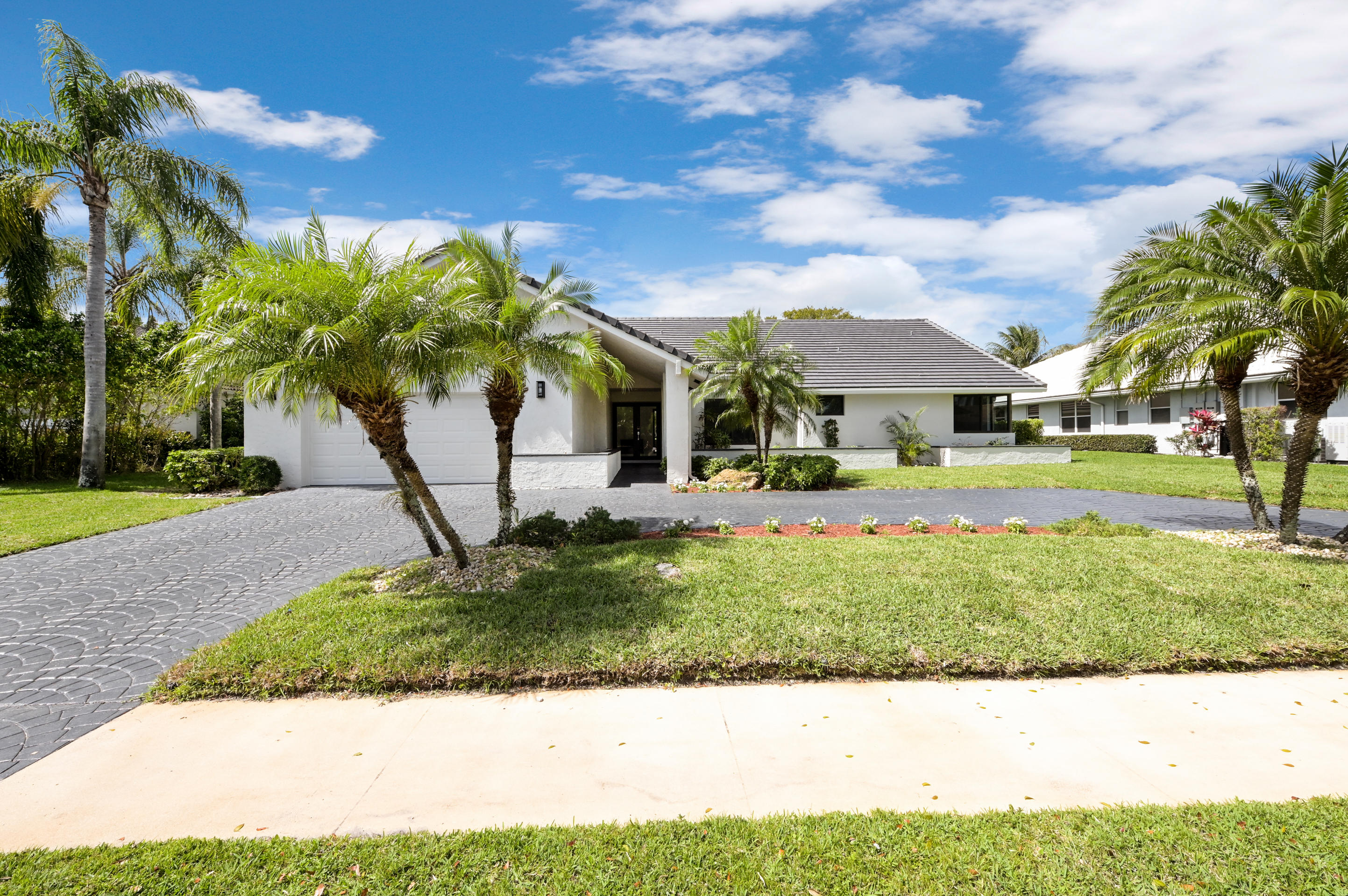 4912 Bocaire Boulevard Boca Raton, FL 33487