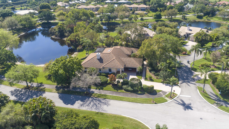 4213 SW Gleneagle Circle Palm City, FL 34990