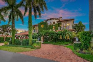 282 Princess Palm Road, Boca Raton, FL 33432