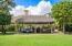 282 Princess Palm Road, Boca Raton, FL 33432