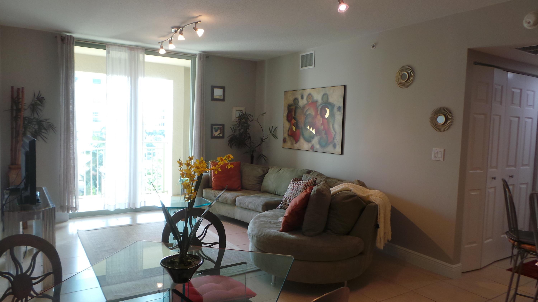 610 Clematis Street 601 West Palm Beach, FL 33401 photo 3