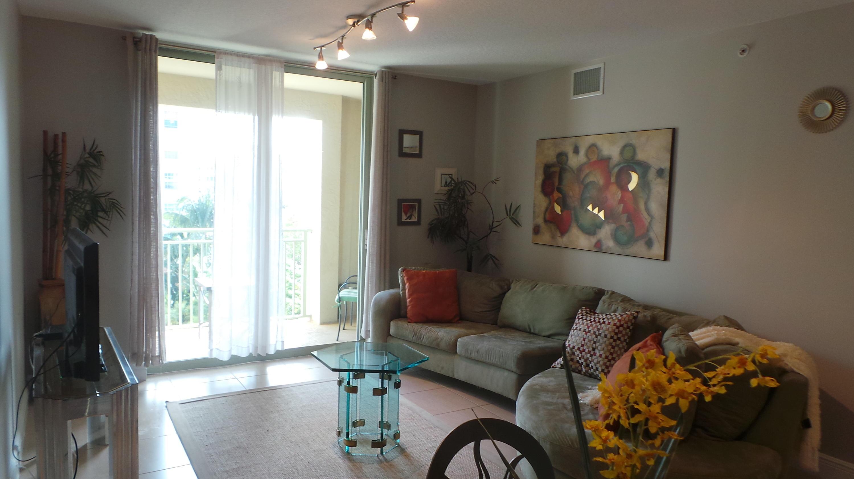 610 Clematis Street 601 West Palm Beach, FL 33401 photo 4