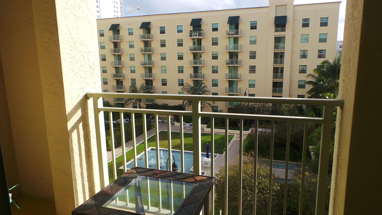 610 Clematis Street 601 West Palm Beach, FL 33401 photo 5