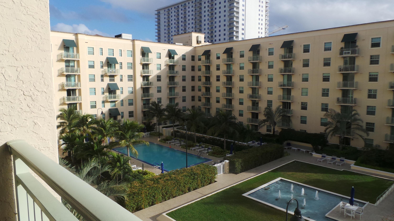 610 Clematis Street 601 West Palm Beach, FL 33401 photo 6