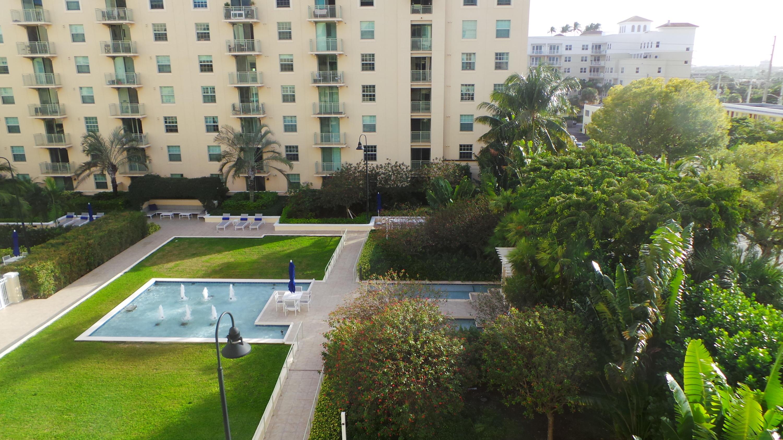 610 Clematis Street 601 West Palm Beach, FL 33401 photo 7