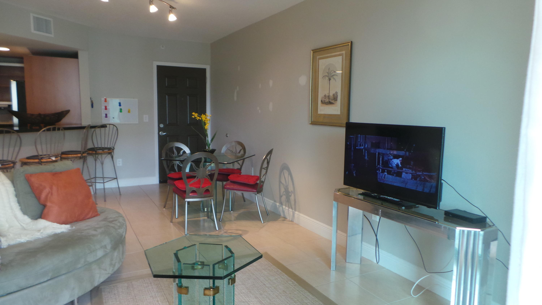 610 Clematis Street 601 West Palm Beach, FL 33401 photo 8