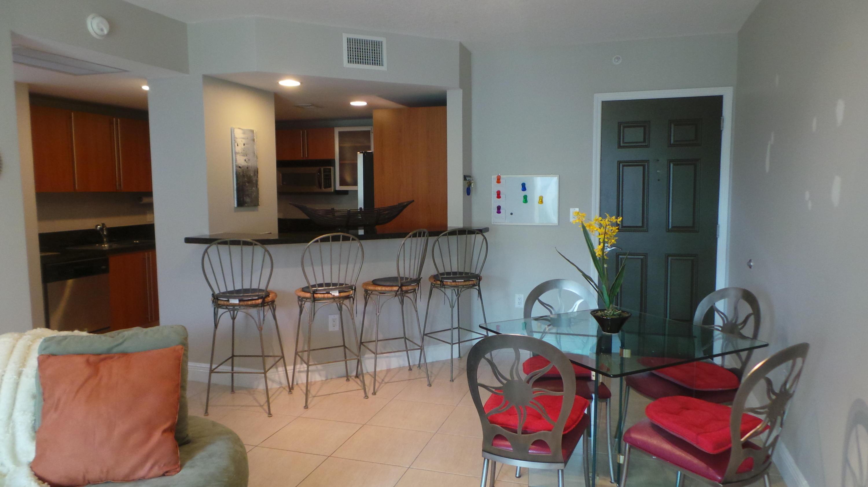 610 Clematis Street 601 West Palm Beach, FL 33401 photo 10