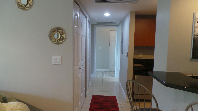 610 Clematis Street 601 West Palm Beach, FL 33401 photo 12
