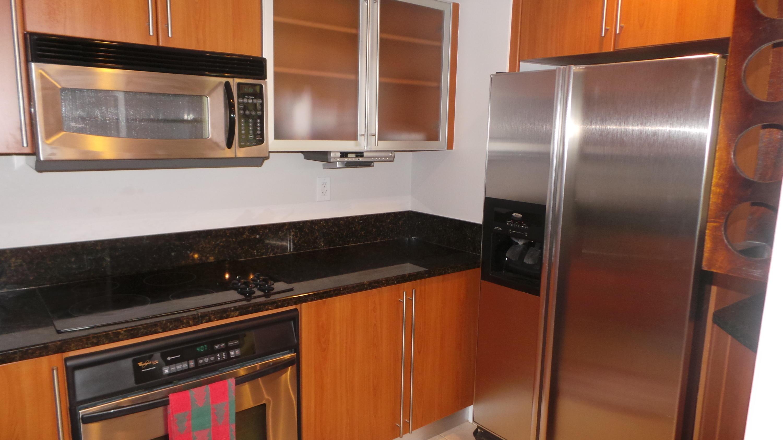 610 Clematis Street 601 West Palm Beach, FL 33401 photo 15