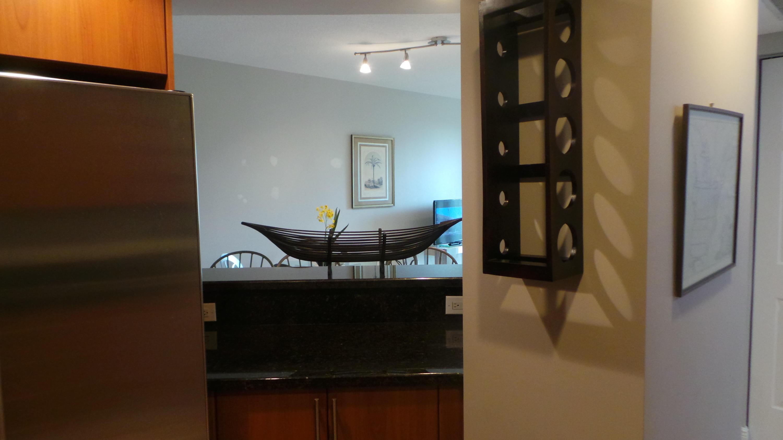 610 Clematis Street 601 West Palm Beach, FL 33401 photo 16