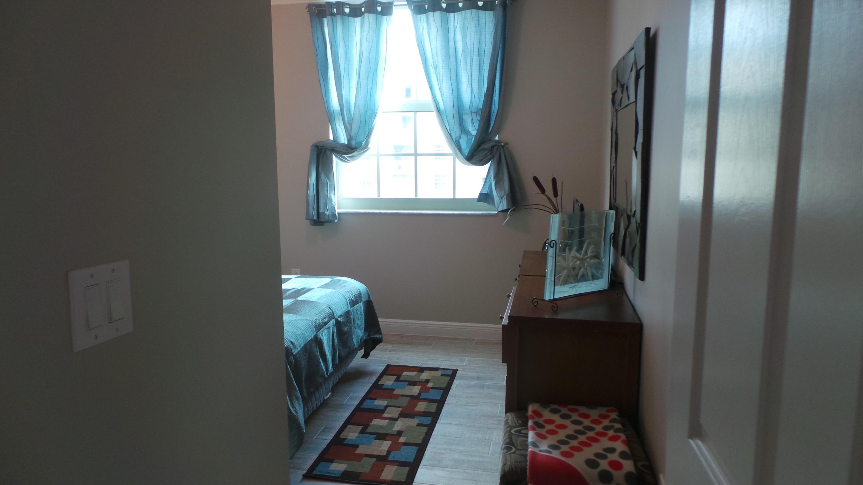 610 Clematis Street 601 West Palm Beach, FL 33401 photo 18