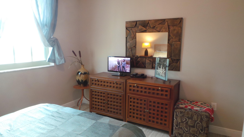 610 Clematis Street 601 West Palm Beach, FL 33401 photo 21