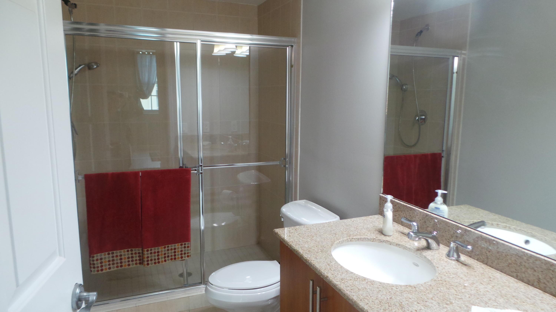 610 Clematis Street 601 West Palm Beach, FL 33401 photo 22