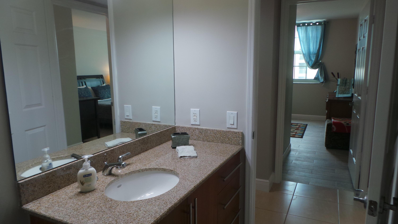 610 Clematis Street 601 West Palm Beach, FL 33401 photo 23