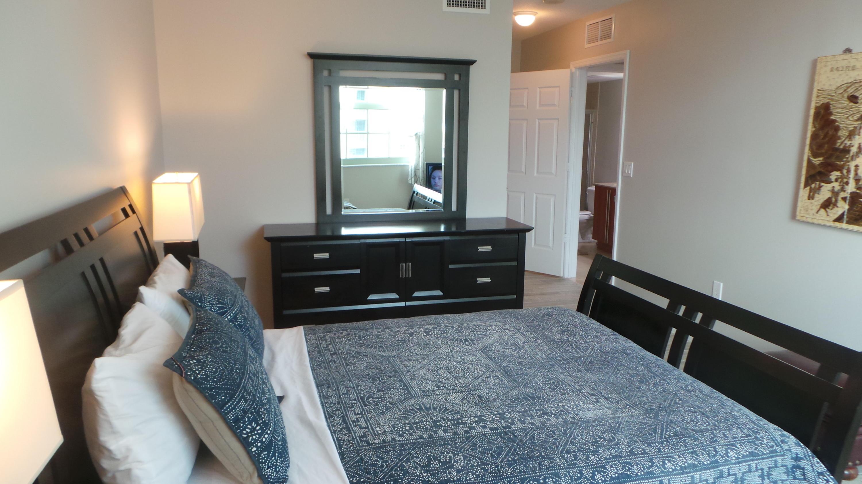 610 Clematis Street 601 West Palm Beach, FL 33401 photo 28