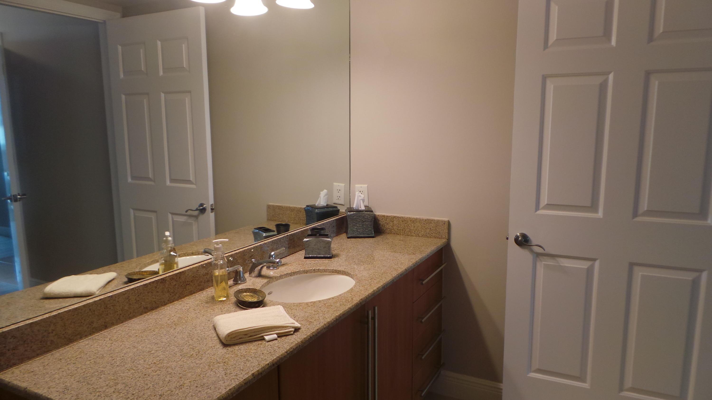 610 Clematis Street 601 West Palm Beach, FL 33401 photo 33