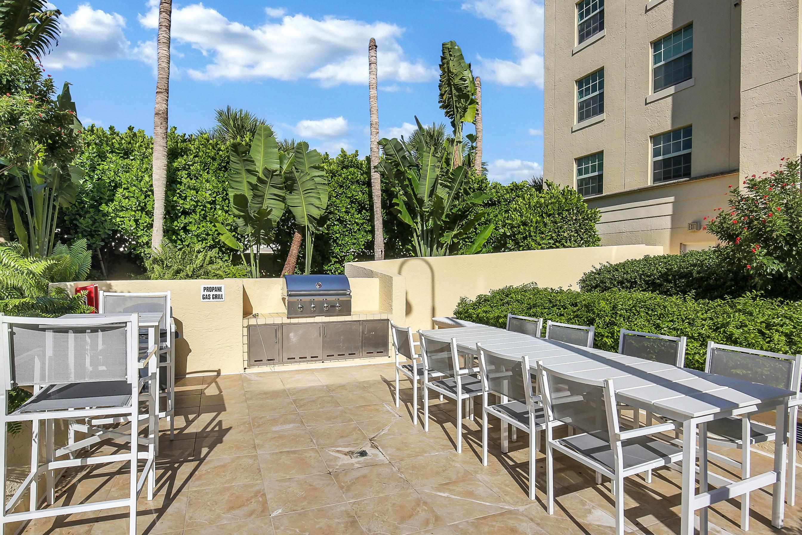 610 Clematis Street 601 West Palm Beach, FL 33401 photo 41