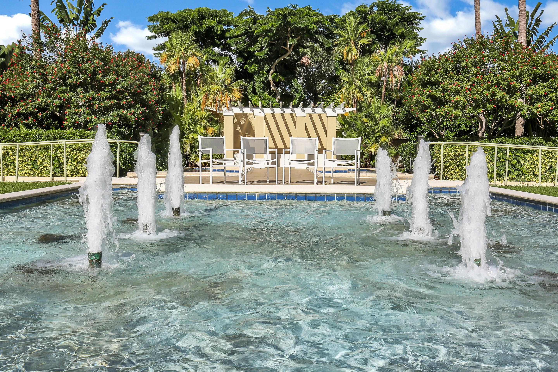 610 Clematis Street 601 West Palm Beach, FL 33401 photo 44