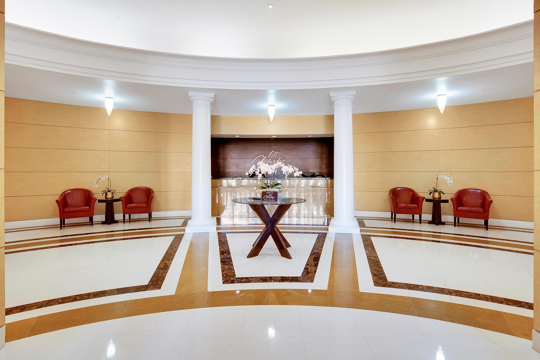 610 Clematis Street 601 West Palm Beach, FL 33401 photo 49