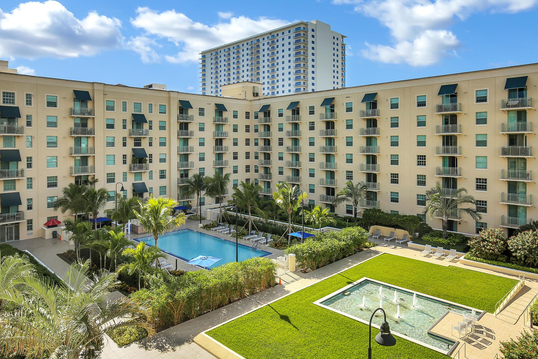 610 Clematis Street 601 West Palm Beach, FL 33401 photo 52