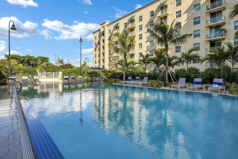 610 Clematis Street 601 West Palm Beach, FL 33401 photo 53