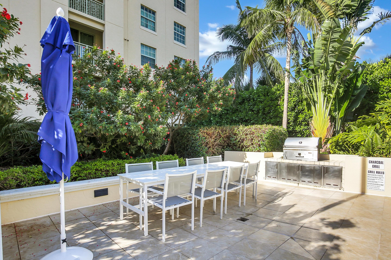610 Clematis Street 601 West Palm Beach, FL 33401 photo 56