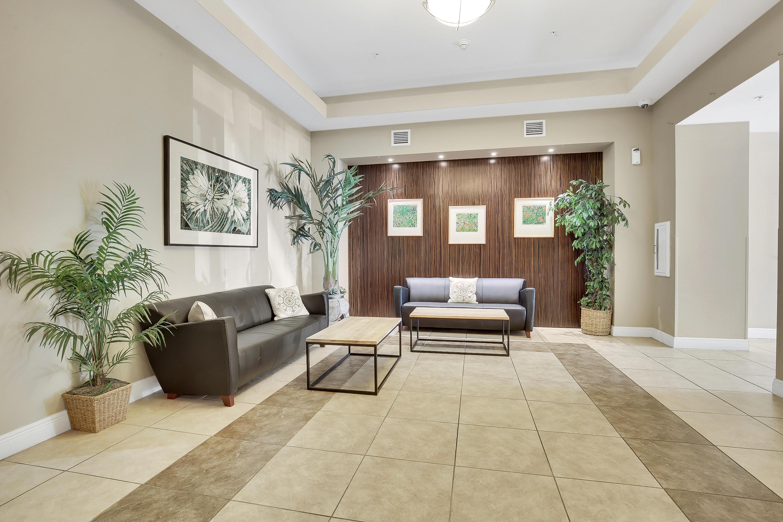 610 Clematis Street 601 West Palm Beach, FL 33401 photo 57