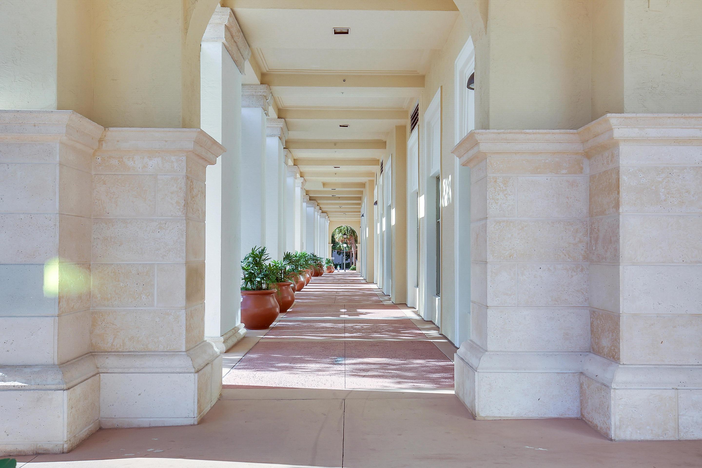 610 Clematis Street 601 West Palm Beach, FL 33401 photo 58