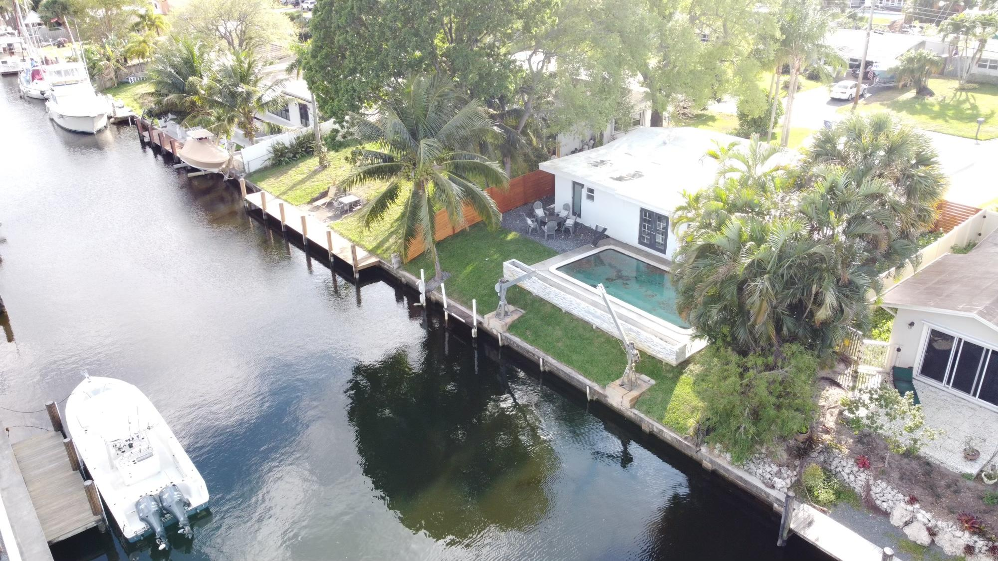 Details for 2442 Key Largo Lane, Fort Lauderdale, FL 33312