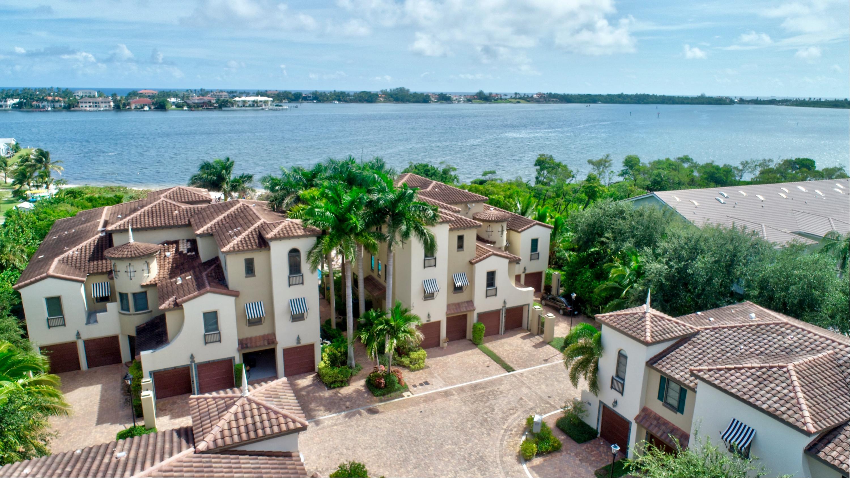 Home for sale in Villagio Del Mar Hypoluxo Florida