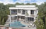 650 Tern Point Circle, Boca Raton, FL 33431