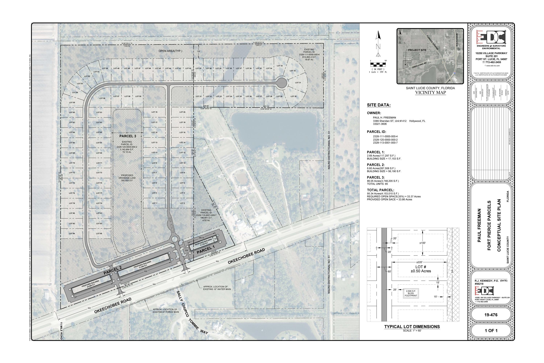 Details for 11000 Okeechobee Road, Fort Pierce, FL 34945