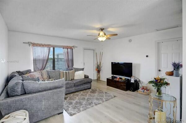 Home for sale in PARK PLACE CONDO Fort Lauderdale Florida