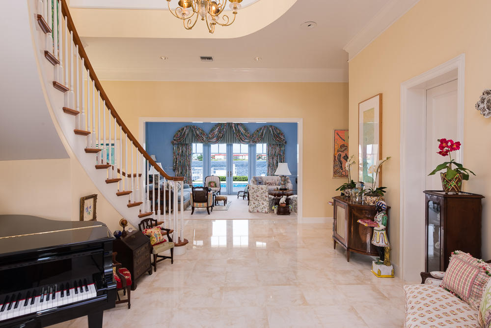Manalapan, Florida 33462, 7 Bedrooms Bedrooms, ,8 BathroomsBathrooms,Residential,For Sale,Lands End,RX-10698248