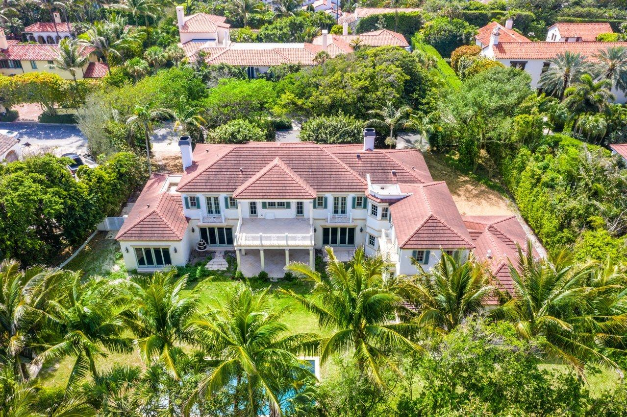 Home for sale in EL BRAVO PARK Palm Beach Florida
