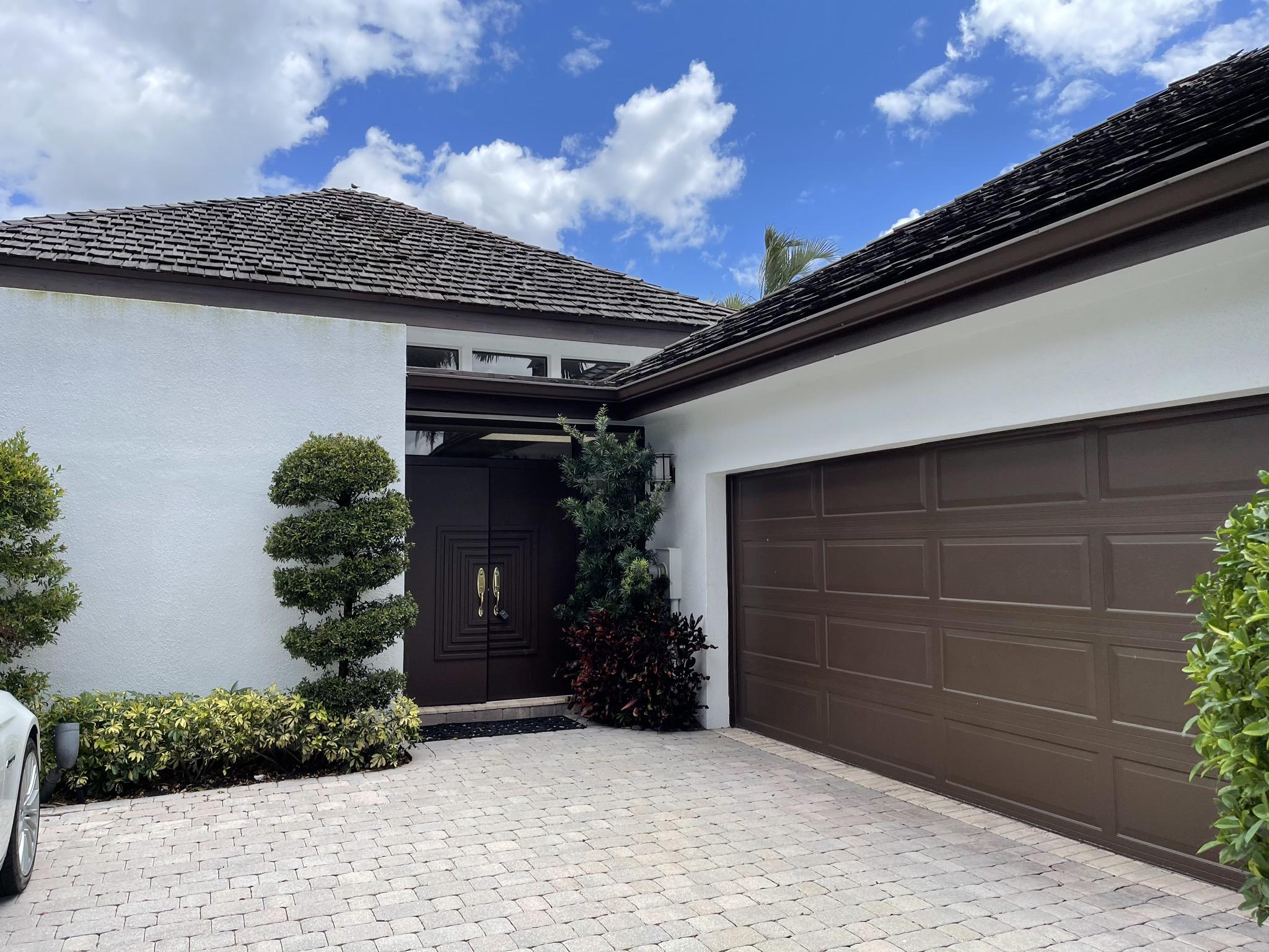20596  Links Circle  For Sale 10698429, FL