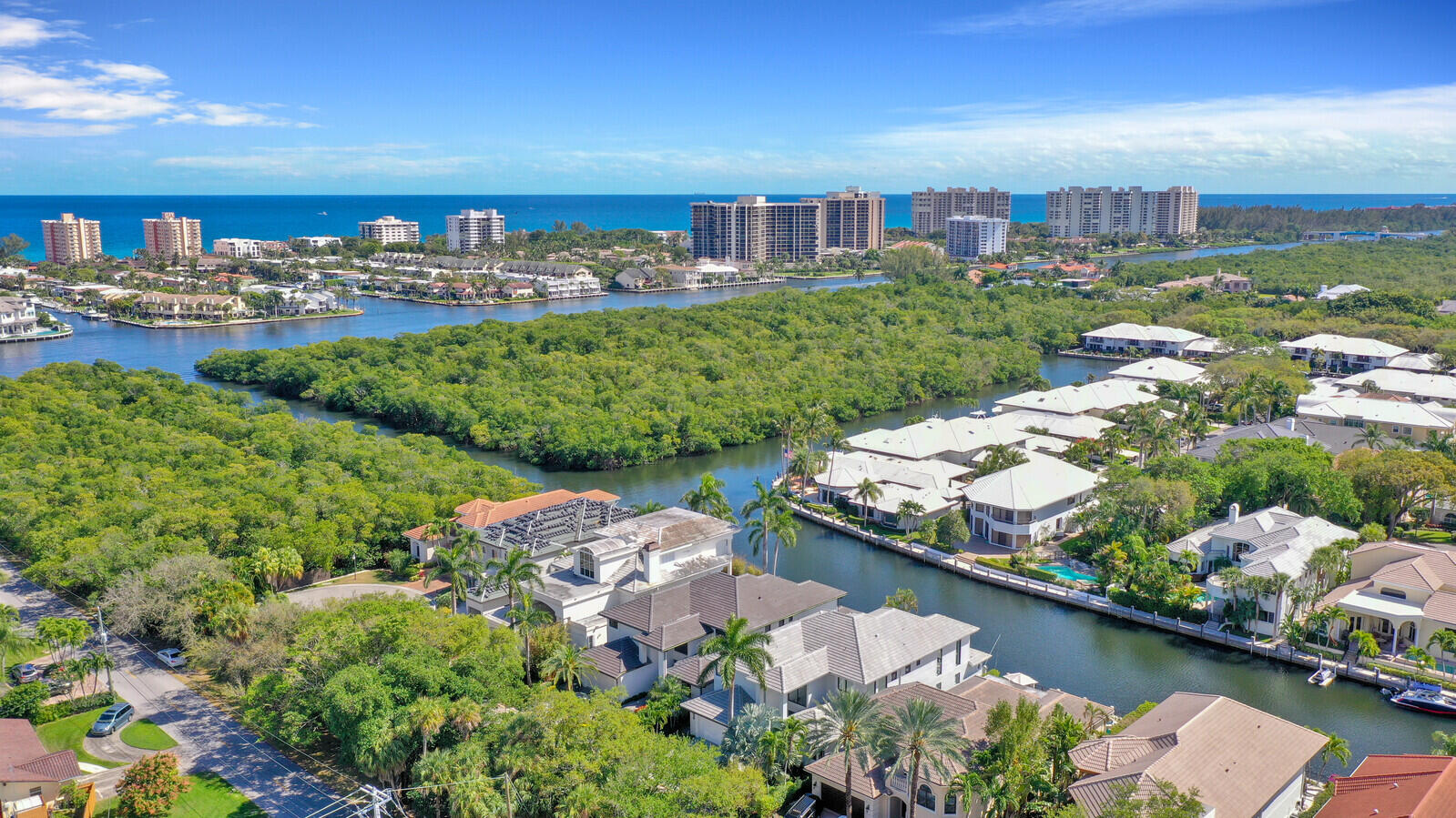 Photo of 5340 Boca Marina Circle N, Boca Raton, FL 33487