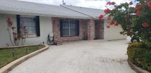 1340 SW 24 Terrace, Deerfield Beach, FL 33442