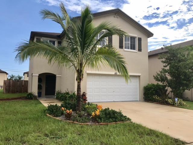 Home for sale in BOYNTON HEIGHTS ADD REVIS Boynton Beach Florida